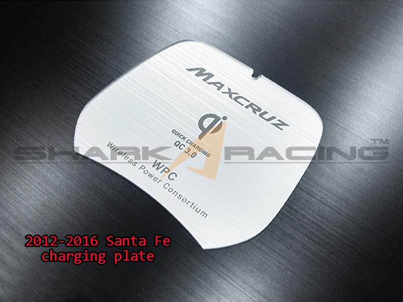 charge-max1.jpg
